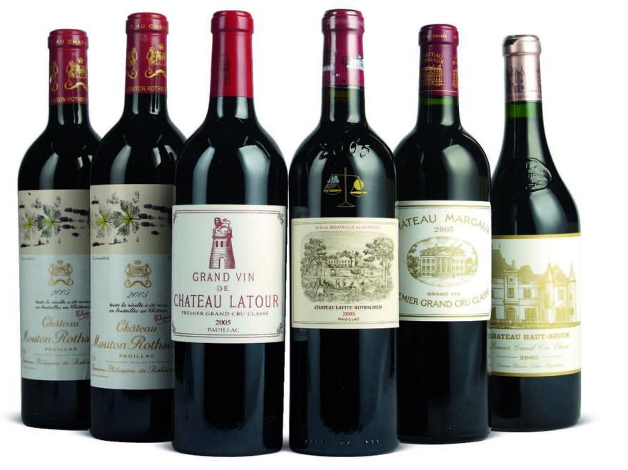 长城 法国 干红 干红葡萄酒 红酒 进口 酒 拉菲 葡萄酒 网 张裕 880