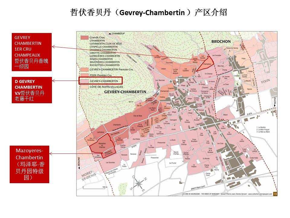 地图 960_720